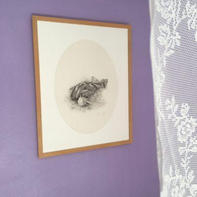 Alice-Les Filles Tresy-gravure
