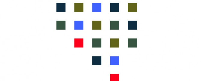 logo grafilizz grafische vormgeving